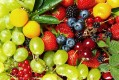 Fruit bewaren